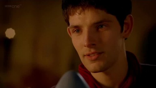 Merlin Season 4 Episode 4 - merlin-characters Photo