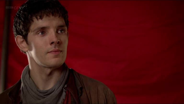 Merlin series 5 episode 5 - Satyamev jayate 13th may episode