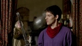 Merlin Season 4 Episode 6 - merlin-characters photo