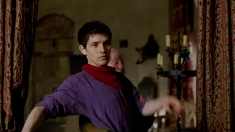 Is merlin season six going to be out - Trailer minions 2015