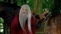 Merlin Season 4 Episode 6 - merlin-characters photo
