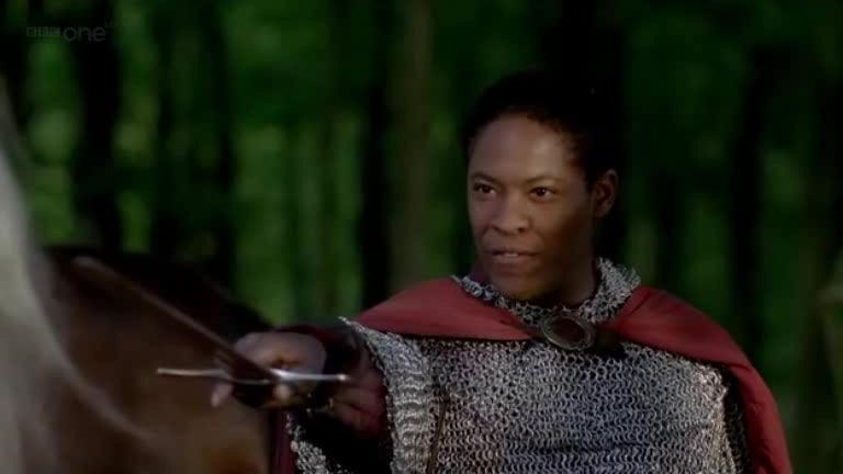 Merlin season 6 all episodes - Release checklist software