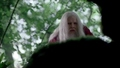 Merlin Season 4 Episode 6