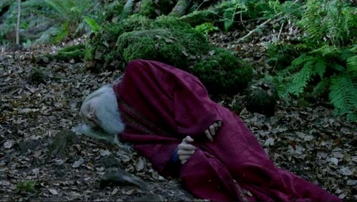 Merlin Season 4 Rpisode 6 - merlin-characters Photo