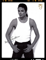 MichaelJackson by Herb Ritts 1991 Photoshoots HQ