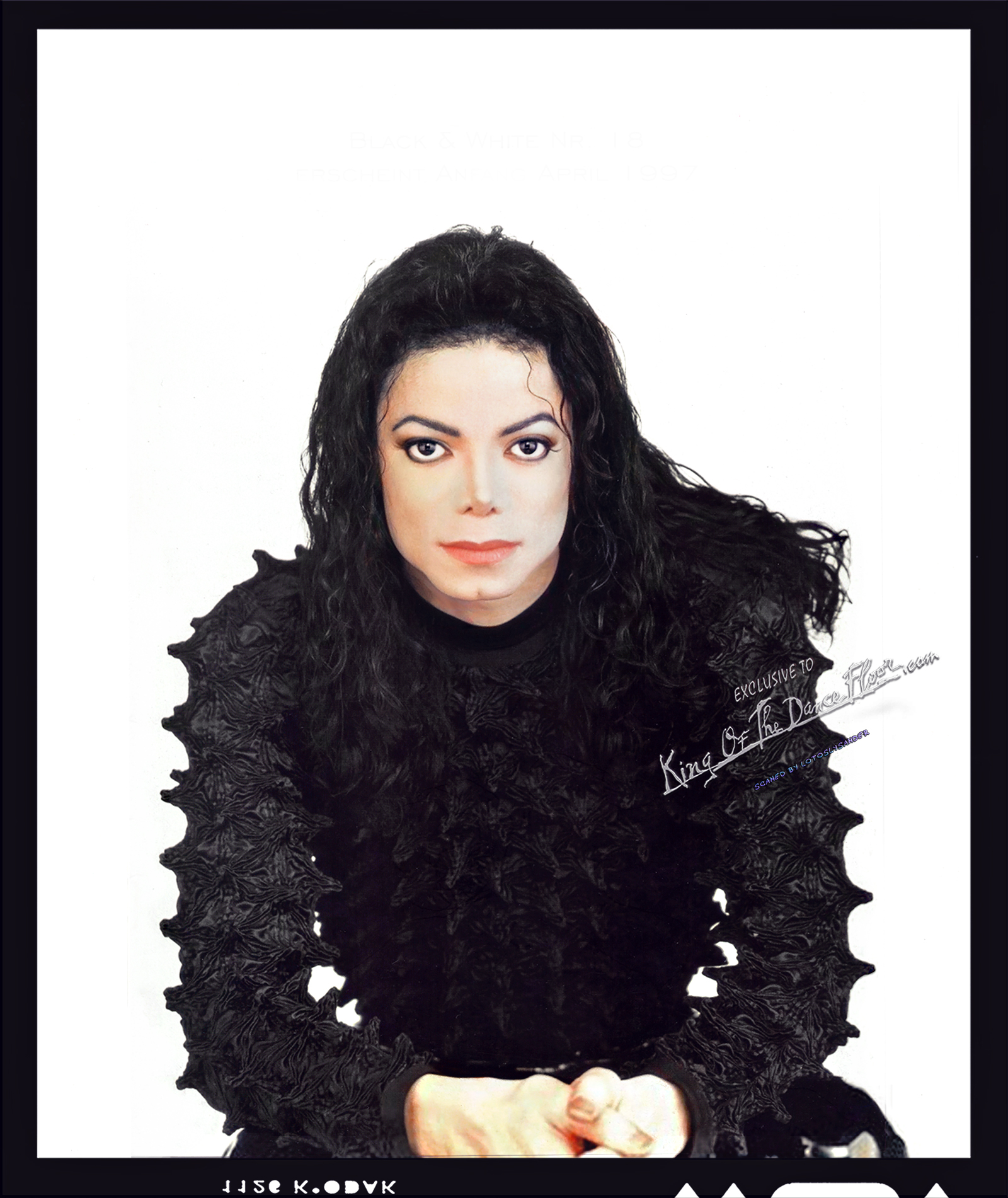 michael jackson E online - your source for entertainment news, celebrities, celeb news, and celebrity gossip check out the hottest fashion, photos, movies and tv shows.