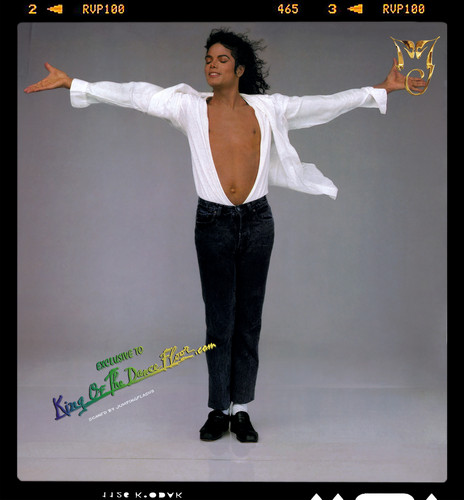MichaelJackson by  Annie Leibovitz 1989 Photoshoots HQ