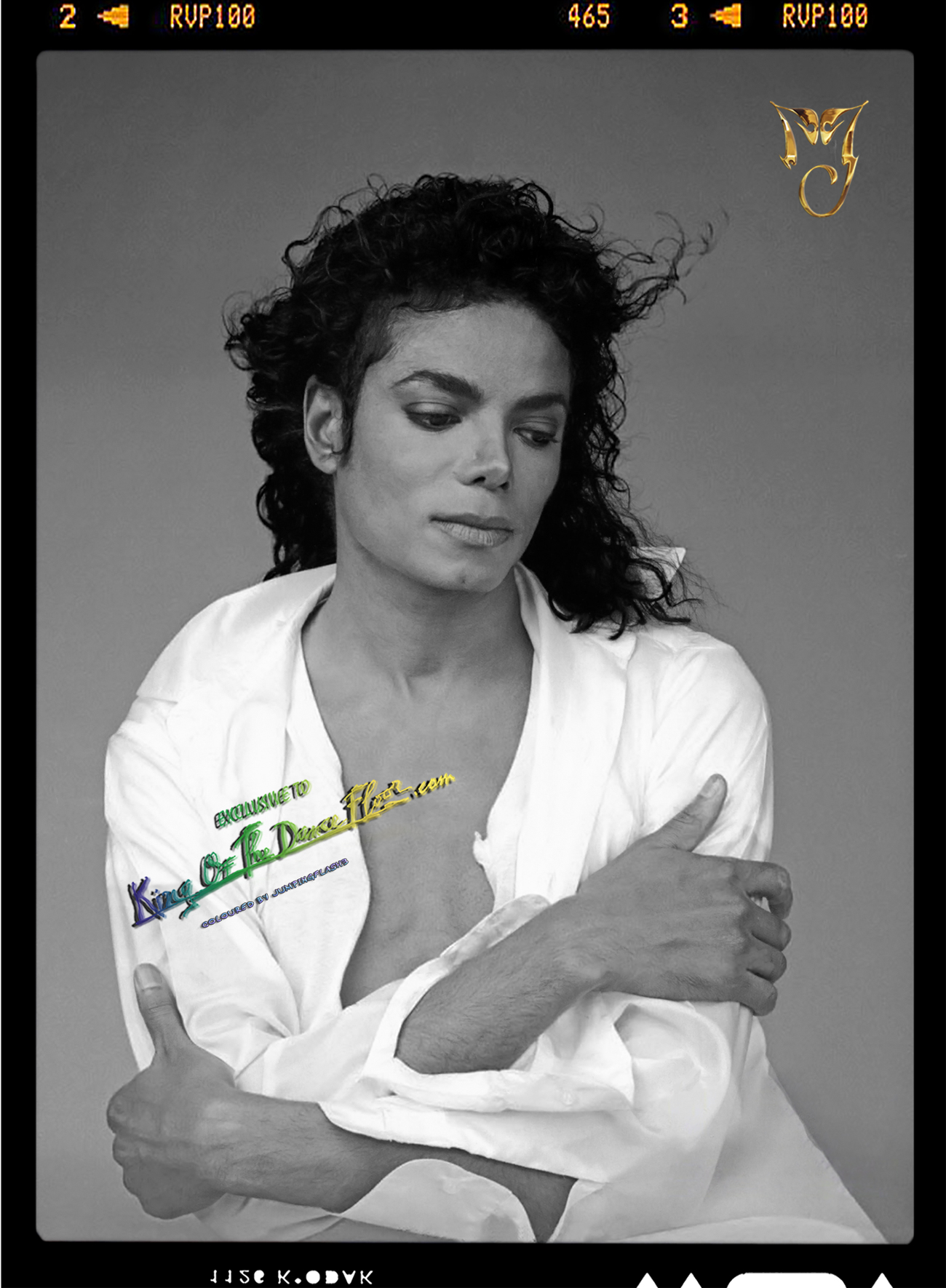 an interpretation of black or white a song by michael jackson Read guaranteed accurate human-edited michael jackson black or white lyrics from lyrics007.