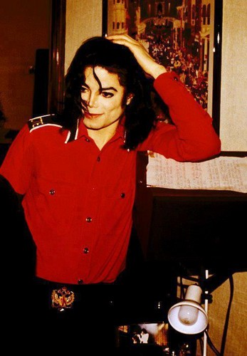 Mike..Can あなた be my Daddy ;)?