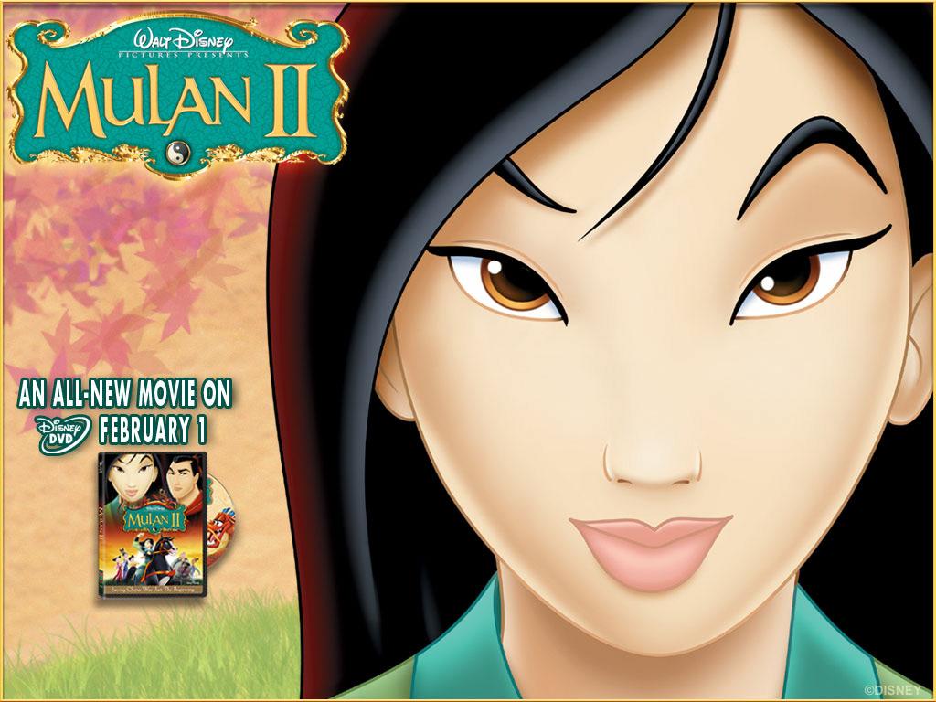 mulan movie free download