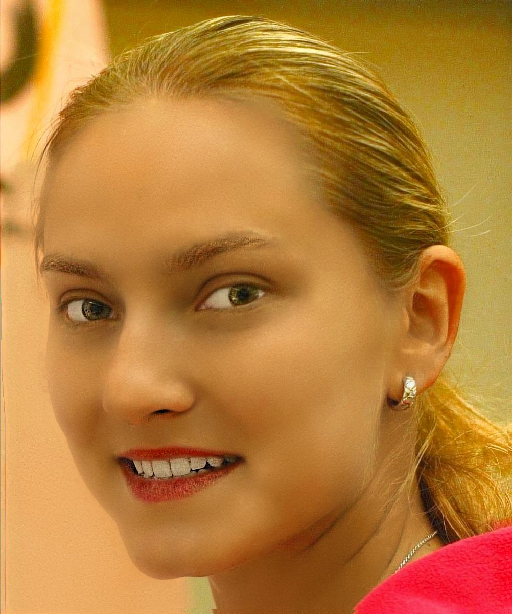 Теннис Обои Nadia Petrova-1 HD Обои and background фото (31164789)