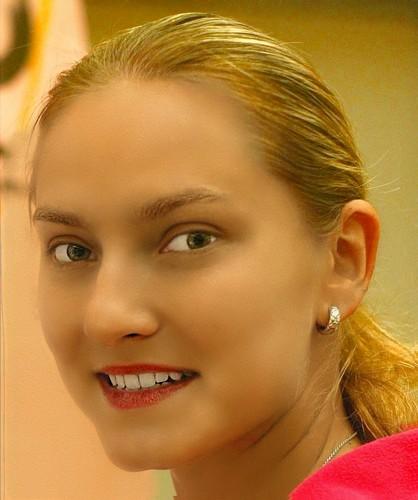 Nadia Petrova-1