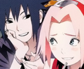 Naruto Shippuden The Movie 6: Road To Ninja - sasusaku photo