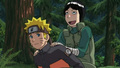 Naruto Shippuden The Movie - uzumaki-naruto photo