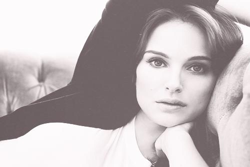 Natalie <3