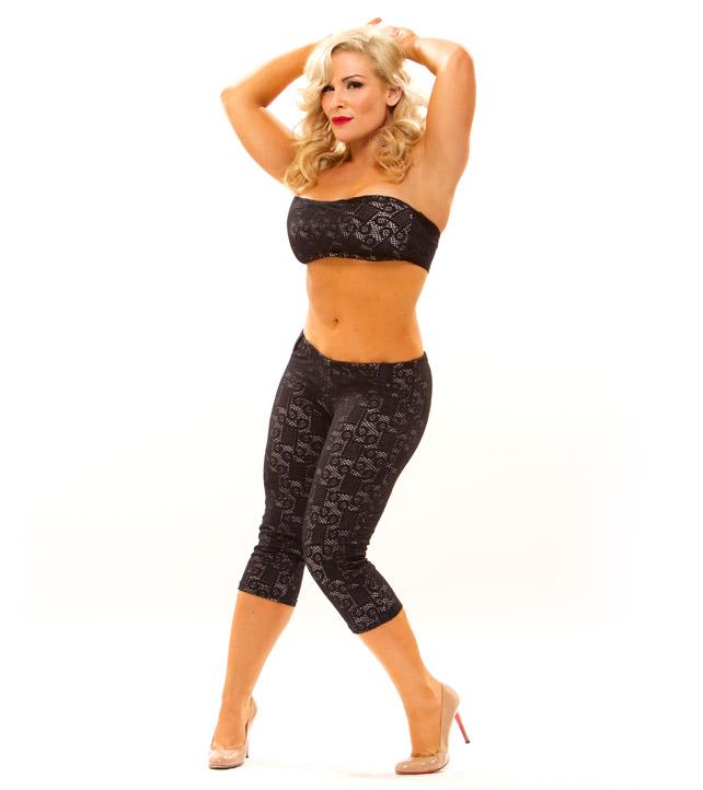 Natalya - WWE Photo (31131233) - Fanpop