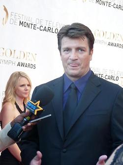 Nathan [Monte Carlo Festival] - castle Photo
