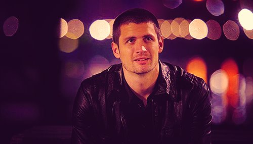 Nathan Scott One Tree Hill Season 9