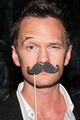 Neil :3 - neil-patrick-harris photo