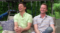 Neil !  - neil-patrick-harris photo