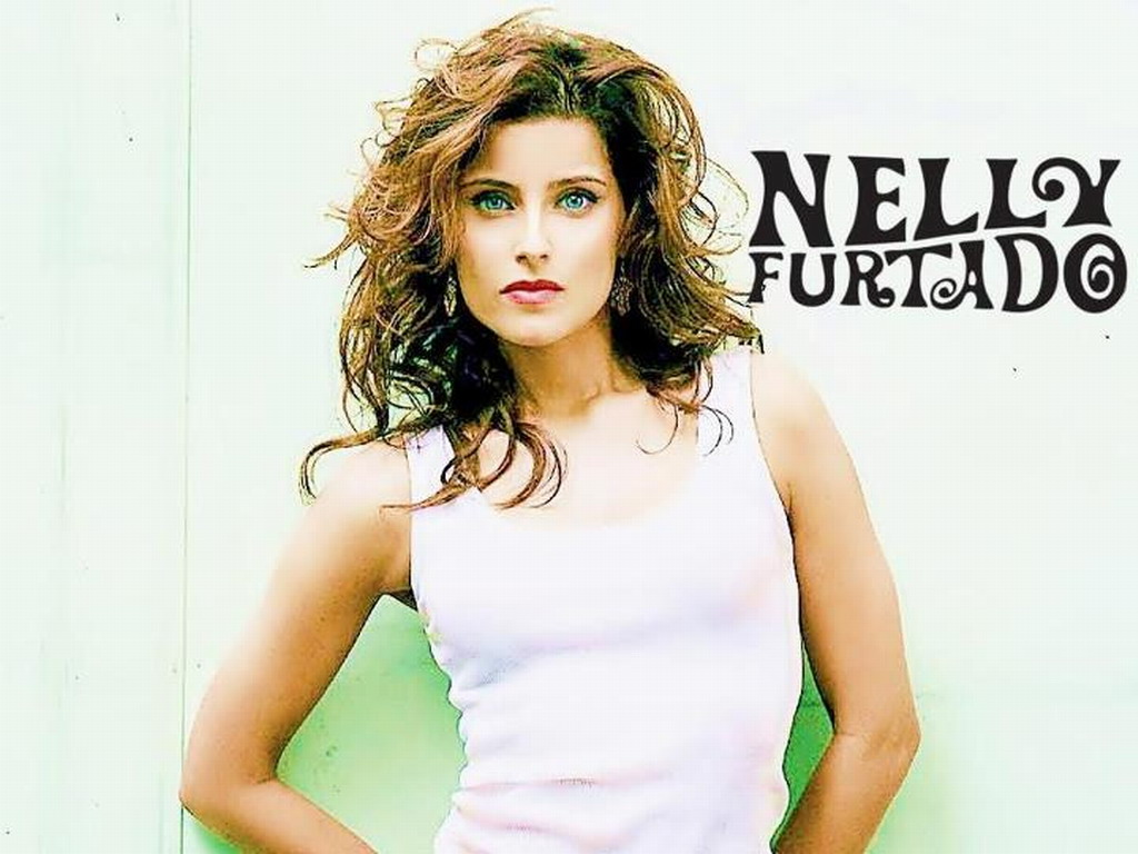 Communication on this topic: Ben Miller (born 1966), nelly-furtado/