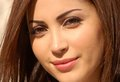 Nesreen 6afesh - syrian-actors-and-actresses photo