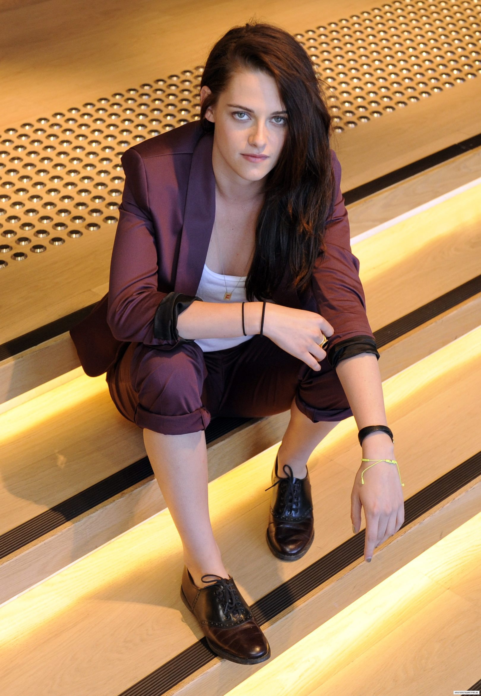 """New HQ """"SWATH"""" portraits from Sydney {18/06/12}"""