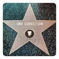 One Dream...One Band...One Direction