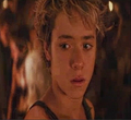 PETER!!!!!!!!!!!!!!!!!!!! - peter-pan-2003 photo