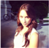 PLL random icons &lt;33 - pretty-little-liars-tv-show Icon