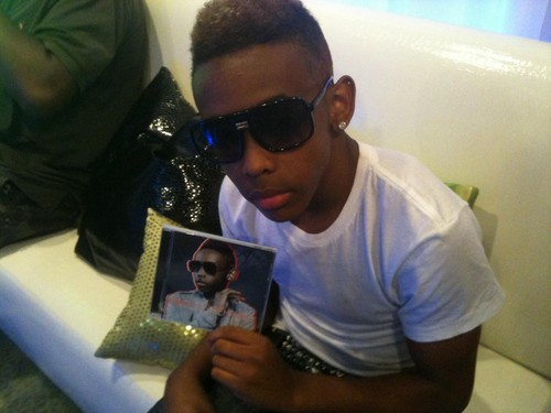 PRODIGY-prodigy-mindless behavior