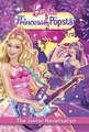 PaP book - barbie-the-princess-and-the-popstar photo