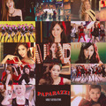 Paparazzi - girls-generation-snsd photo
