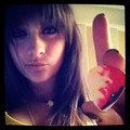 Paris Jackson NEW june 2012