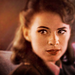Peggy Carter
