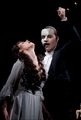 Phantom performance at Royal Albert Hall