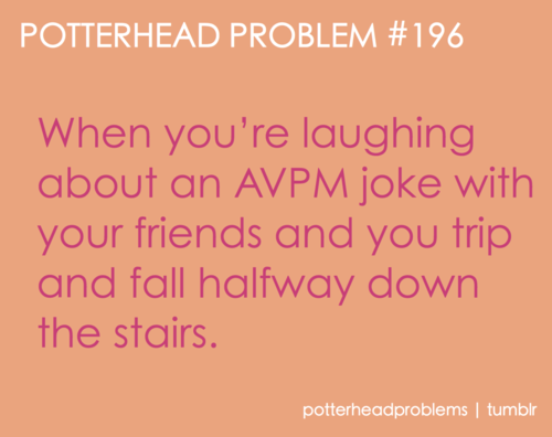 Potterhead problems 181-200 - harry-potter Fan Art