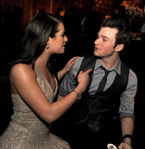 """Premiere Of Warner Bros. Pictures' """"New Year's Eve"""" - After Party"""