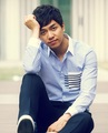 PressPhoto - lee-seung-gi photo