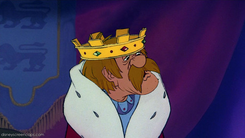 Prince Slade