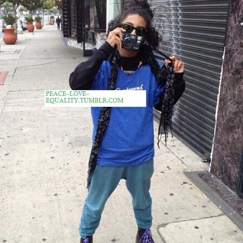 Mindless Behavior fond d'écran probably with a street, an outerwear, and a workwear, vêtements de travail called Princeton ♥ [̲̅S̲̅][̲̅W̲̅][̲̅A̲̅][̲̅G̲̅] ♥