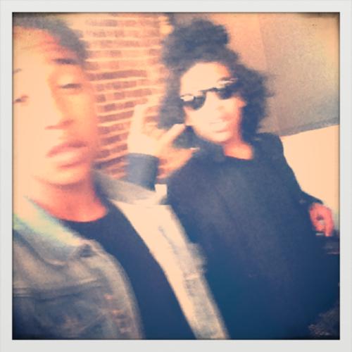 Prince&Roc