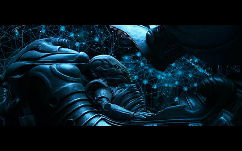Prometheus (2012 film) wallpaper titled Prometheus pics