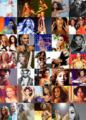 Beyonce images QUEEN B! wallpaper and background photos