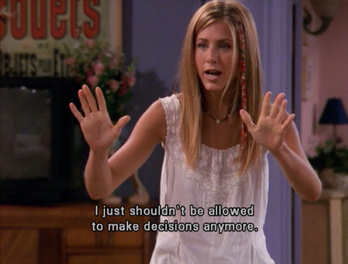 Rachel Green &lt;33 - rachel-green Photo