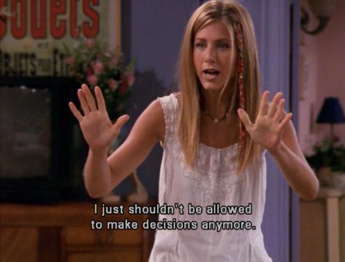 Rachel Green <33