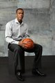 Rajon !! - rajon-rondo photo