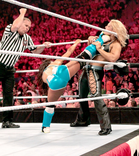 Raw Digitals 6/11/12