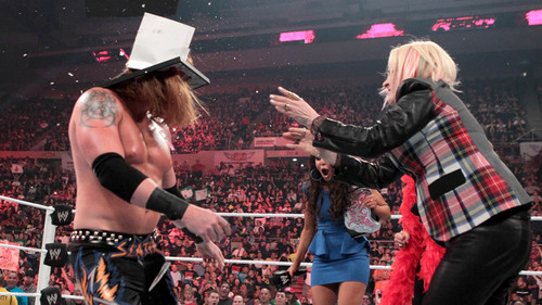 Raw Digitals 6/18/12