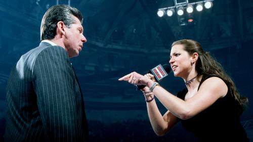 Raw's 1000th Episode Celebration